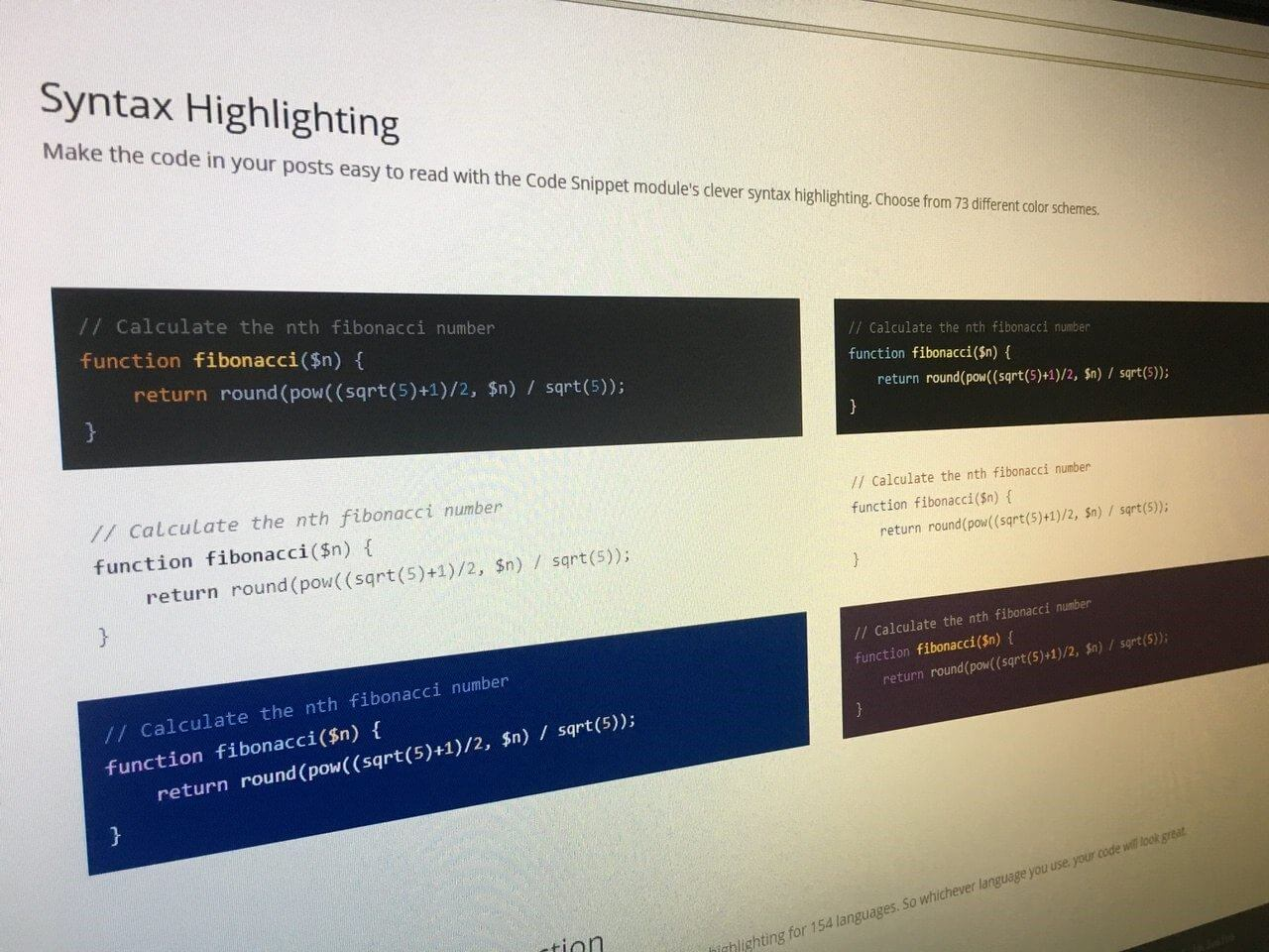 code-snippet-module-review-styles